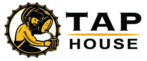 Mountaineer Tap House