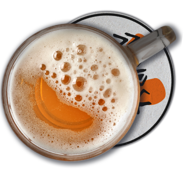 https://www.mountaineerstaphouse.com/wp-content/uploads/2017/05/beer_glass_transparent_01.png