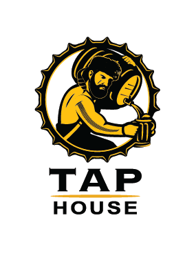 https://www.mountaineerstaphouse.com/wp-content/uploads/2018/01/tap-house-logo-1-8-18-01.png