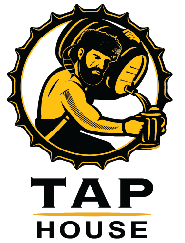 https://www.mountaineerstaphouse.com/wp-content/uploads/2018/01/tap-house-rev-01.png