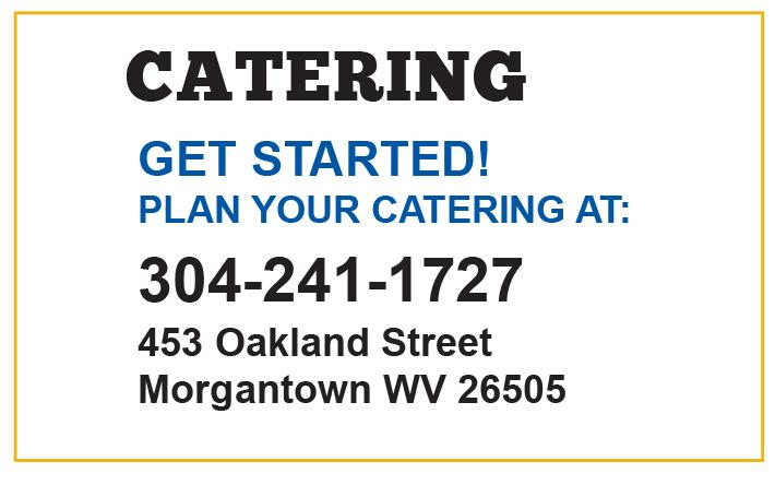https://www.mountaineerstaphouse.com/wp-content/uploads/2020/01/catering1.jpg